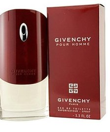 GIVENCHY POUR HOMM