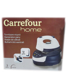 Carrefour home - ütü