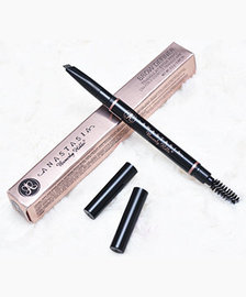 Anastasia Dipbrow waterproof layner ve tush