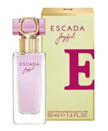 ESCADA JOY FULL