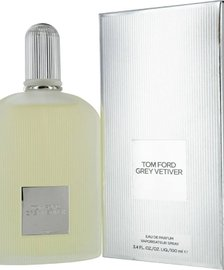 TOM FORD GREY